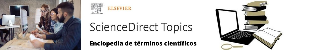 sciencedirect topics