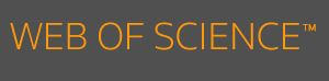 Logo Web Of Science